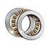 Cylindrical Roller Thrust Bearings