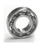 Minature and Instrument Ball Bearings